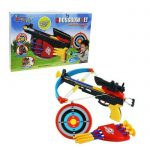 Crossbow Set Toys